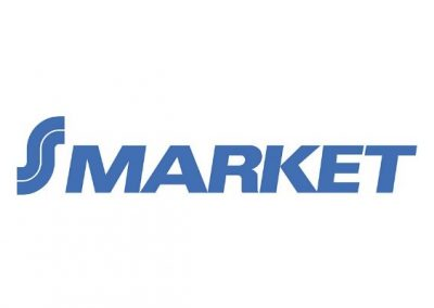 s_market