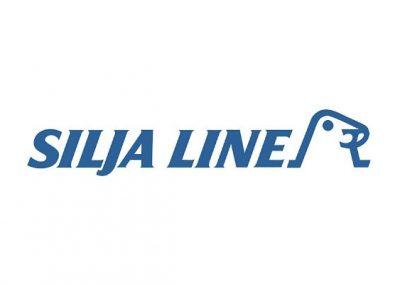silja_line