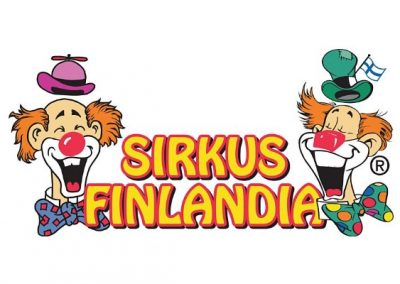 sirkus_finlandia