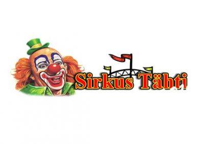 sirkus_tahti